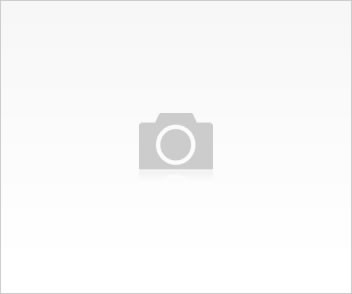 Kanonkop property for sale. Ref No: 13352041. Picture no 1