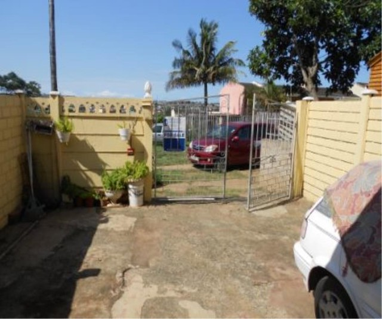 Phoenix, Whetstone Property    Houses For Sale Whetstone, Whetstone, Duplex 3 bedrooms property for sale Price:590,000
