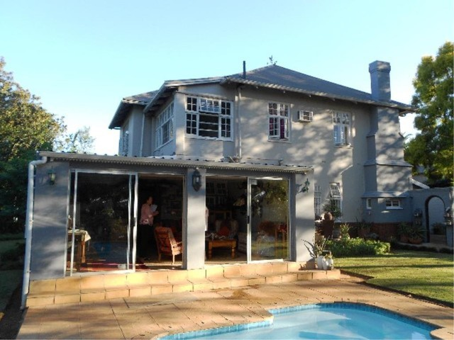 Howick, Howick Property  | Houses For Sale Howick, Howick, House 3 bedrooms property for sale Price:2,850,000