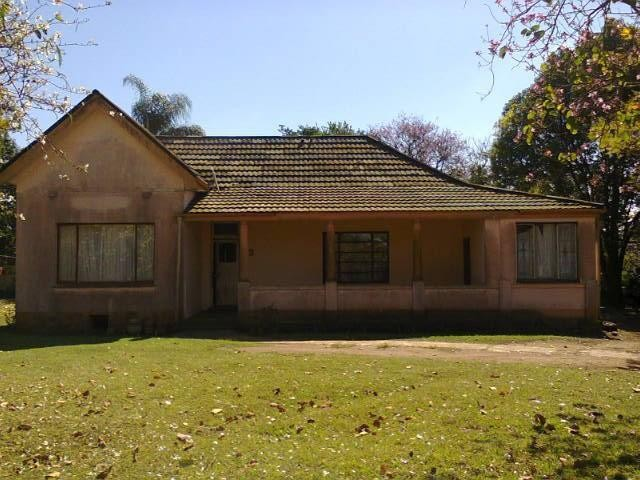 Property Eshowe : Houses For Sale Eshowe, Eshowe, House 9 bedrooms property for sale Price:1,174,000