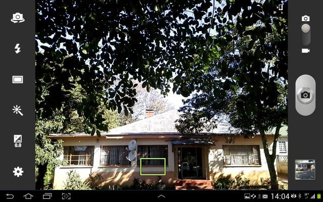 Property Eshowe : Houses For Sale Eshowe, Eshowe, House 6 bedrooms property for sale Price:818,000