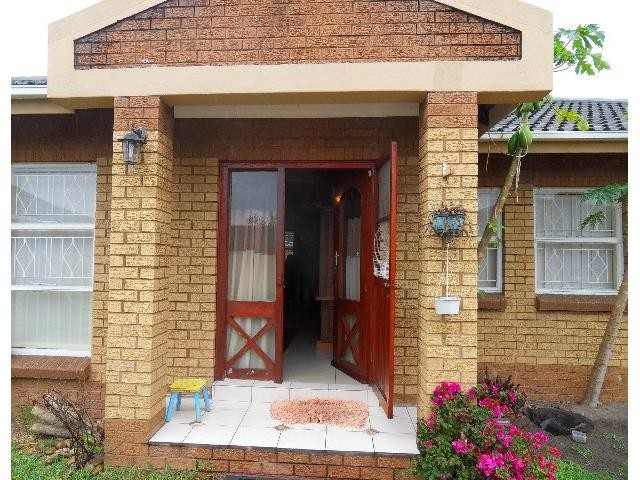 Richards Bay, Arboretum Property    Houses For Sale Arboretum, Arboretum, Simplex 3 bedrooms property for sale Price:1,390,000
