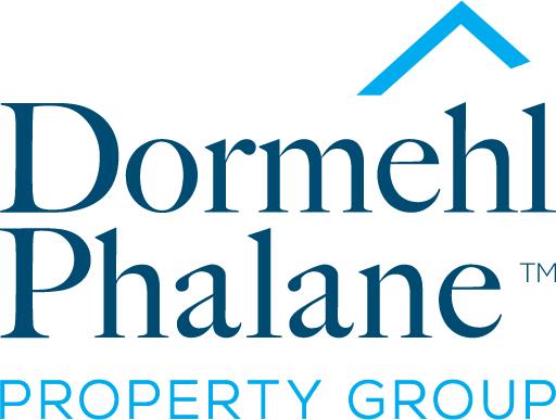 Residential Property Sales in South Africa | Dormehl Phalane